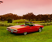 AUT 22 RK1981 02