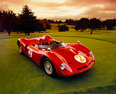 AUT 22 RK1984 02