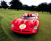 AUT 22 RK1986 02