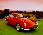 AUT 22 RK1992 03