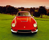 AUT 22 RK1993 01