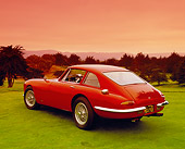 AUT 22 RK1994 01