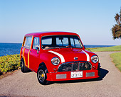 AUT 22 RK2001 02