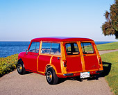 AUT 22 RK2002 02