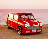 AUT 22 RK2003 01