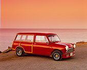AUT 22 RK2005 02