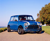 AUT 22 RK2008 01