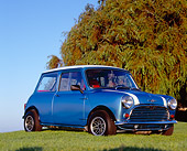 AUT 22 RK2009 01