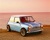 AUT 22 RK2010 01