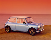 AUT 22 RK2011 01