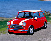 AUT 22 RK2020 01