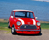 AUT 22 RK2021 01
