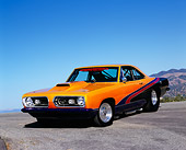 AUT 22 RK2036 01