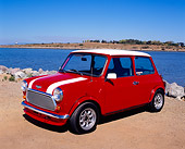 AUT 22 RK2042 01