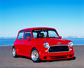 AUT 22 RK2045 05