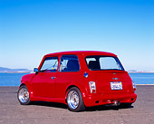 AUT 22 RK2049 01