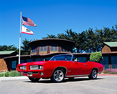 AUT 22 RK2050 03