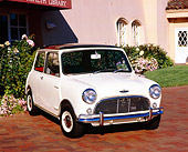 AUT 22 RK2052 01