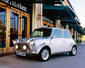 AUT 22 RK2062 02