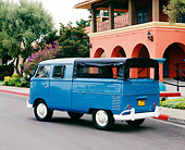 AUT 22 RK2075 02
