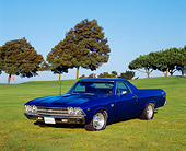 AUT 22 RK2081 03