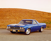 AUT 22 RK2082 02