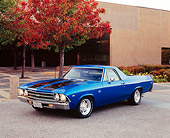AUT 22 RK2085 03
