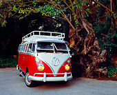 AUT 22 RK2093 01