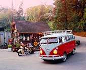 AUT 22 RK2096 02
