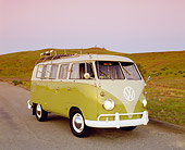 AUT 22 RK2098 02