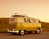 AUT 22 RK2102 03