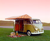 AUT 22 RK2103 03