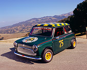 AUT 22 RK2104 01
