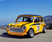 AUT 22 RK2113 01