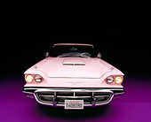 AUT 22 RK2117 06