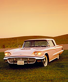 AUT 22 RK2119 04