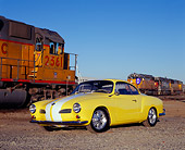 AUT 22 RK2123 01
