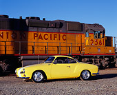 AUT 22 RK2124 02