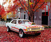 AUT 22 RK2137 02