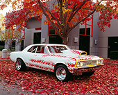 AUT 22 RK2138 02
