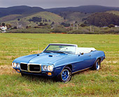 AUT 22 RK2144 03