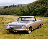 AUT 22 RK2145 04