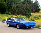 AUT 22 RK2149 01