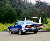 AUT 22 RK2157 02