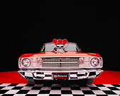 AUT 22 RK2168 01