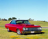 AUT 22 RK2183 01