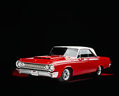 AUT 22 RK2185 09