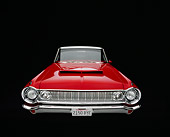 AUT 22 RK2187 03