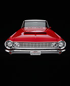 AUT 22 RK2187 10
