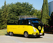 AUT 22 RK2190 02